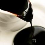 قائمة بالمأكولات الغنية بالبوتاسيوم لحماية القلب