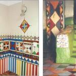 اعمال فنية لفاطمة ابو قحاص - 147112