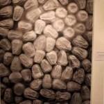 لوحة تمور الغاط  لبدور السديري - 147114