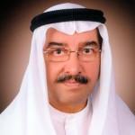 تعرف على الروائي الكويتي عبد العزيز السريع