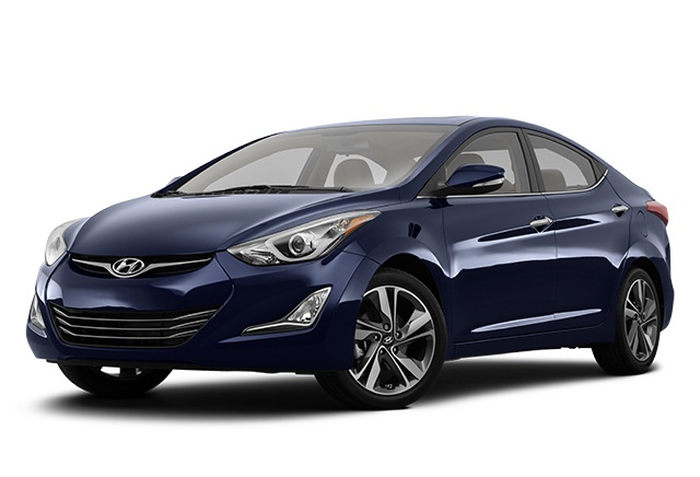 2015 hyundai elantra limited car interior design. Black Bedroom Furniture Sets. Home Design Ideas