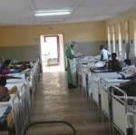 عزلة المرضي بفيروس الإيبولا  - 145645