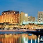 شركة أبوظبي الوطنية للفنادق ... ADNH