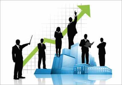 תוצאת תמונה עבור ניהול עסקי