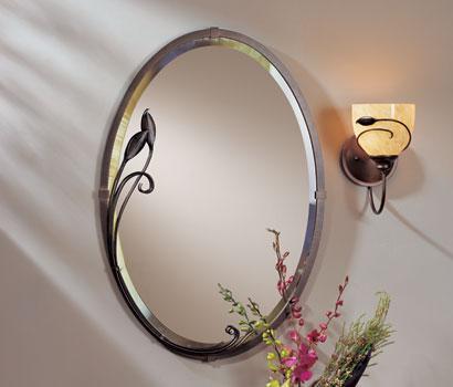 Designs Mirrors مرايا لديكور المنازل العصرية بالصور