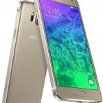 مواصفات و اسعار سامسونج جالكسي الفا Samsung Galaxy Alpha