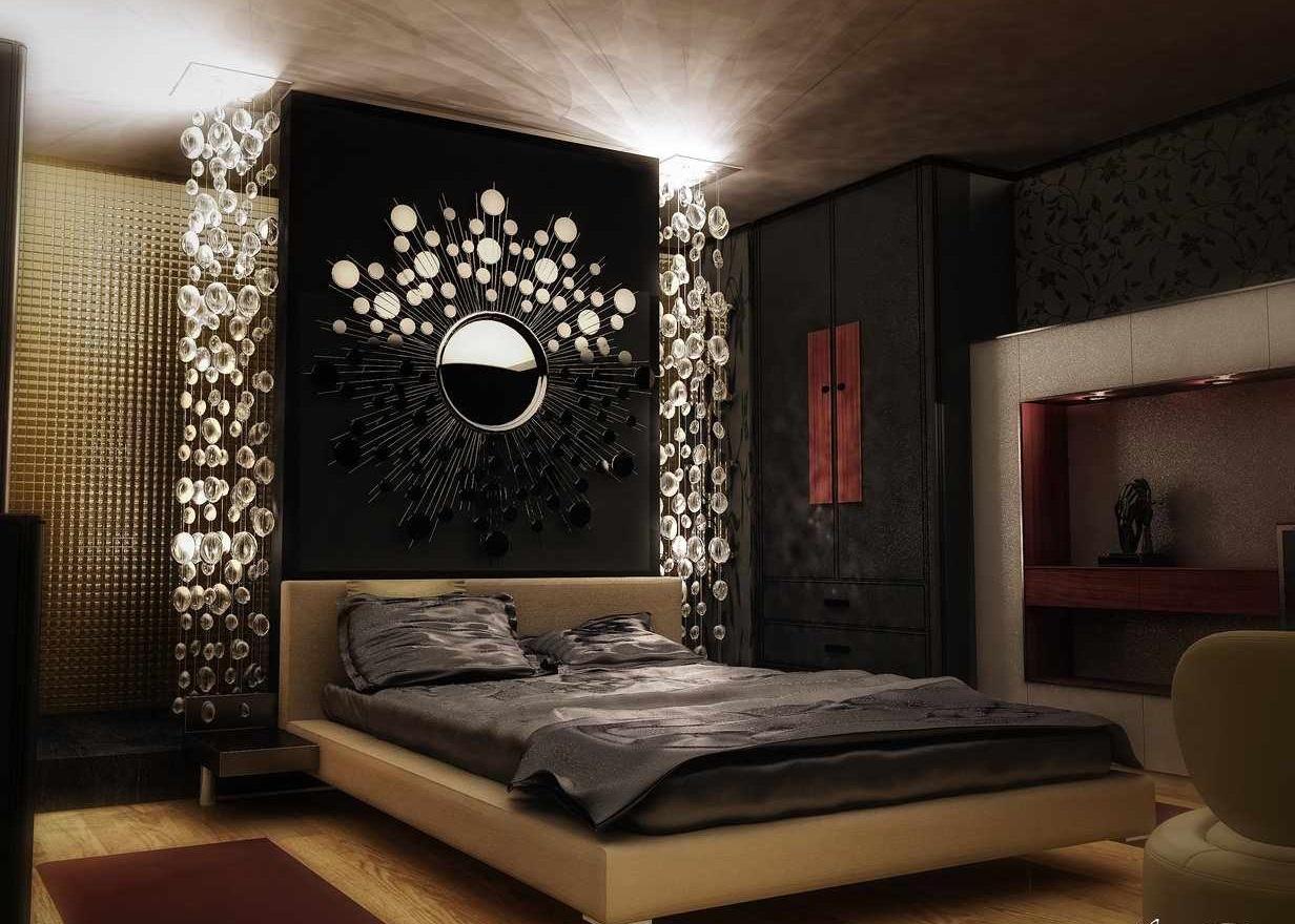 غرف نوم للاباء 2016 IKEA-Bedroom-ideas.j