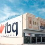 بنك قطر الدولي ... IBQ