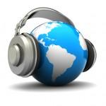 Internet Radio - 145429