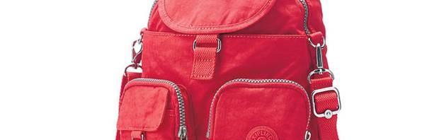 af2d3c351 افضل حقيبة مدرسية | المرسال