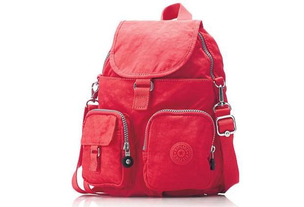 cf01d8614fa83 افضل حقيبة مدرسية