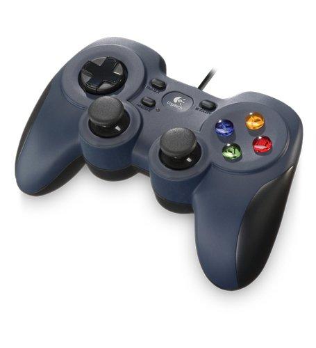 تحميل برنامج gamepad للكمبيوتر