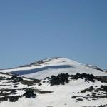 جبل كوسيوسكو . . . اعلى قمة في استراليا