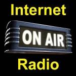 اختيارات راديو الانترنت الموسيقية  - 145432