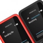 نوكيا 130 مزدوج الشريحة Nokia 130 Dual SIM