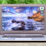 لابتوب اسوس زين بوك برايم Asus Zenbook UX32VD