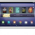 سامسونج جالكسي تاب فور نوك Samsung Galaxy Tab 4 Nook