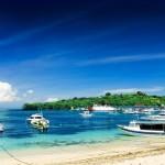 افضل أوقات السنة لزيارة جزيرة بالي