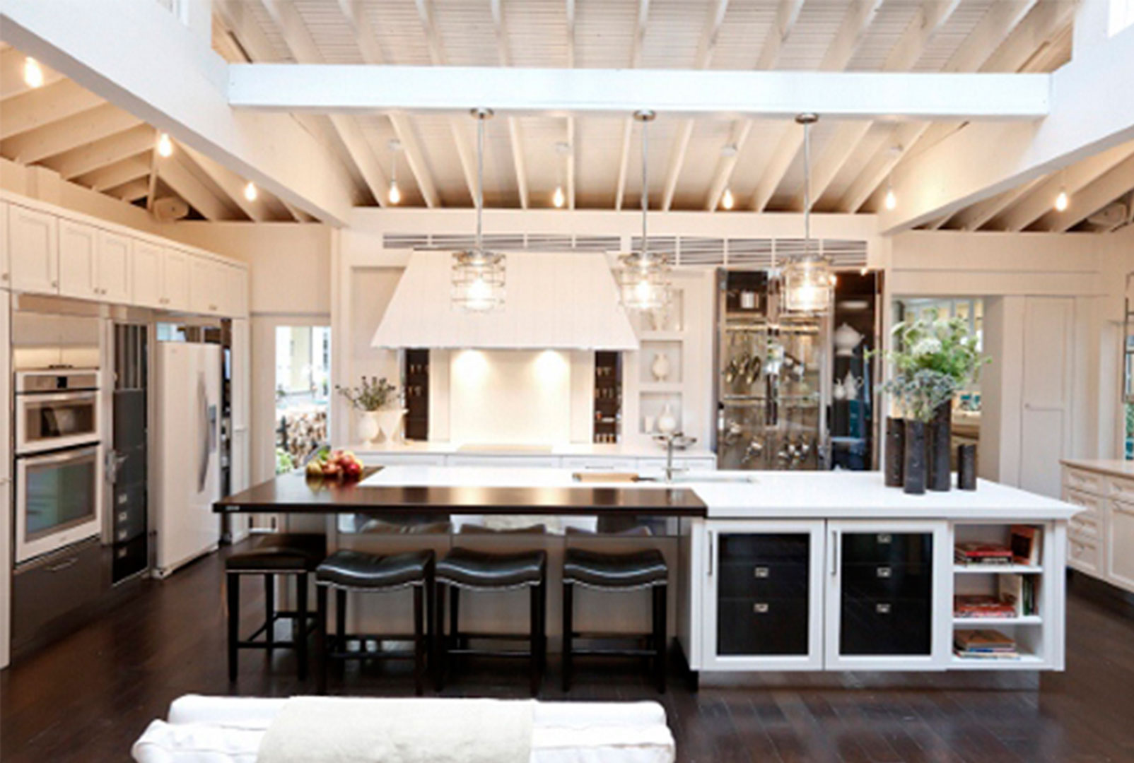 2014 for Kitchen remodel styles