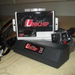 كمبيوتر يوني شب UniChip
