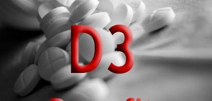 5d15963ef علاج نقص فيتامين دي d3 | المرسال