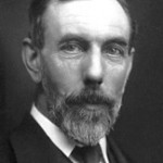 وليام رامزي William Ramsay  - 149992