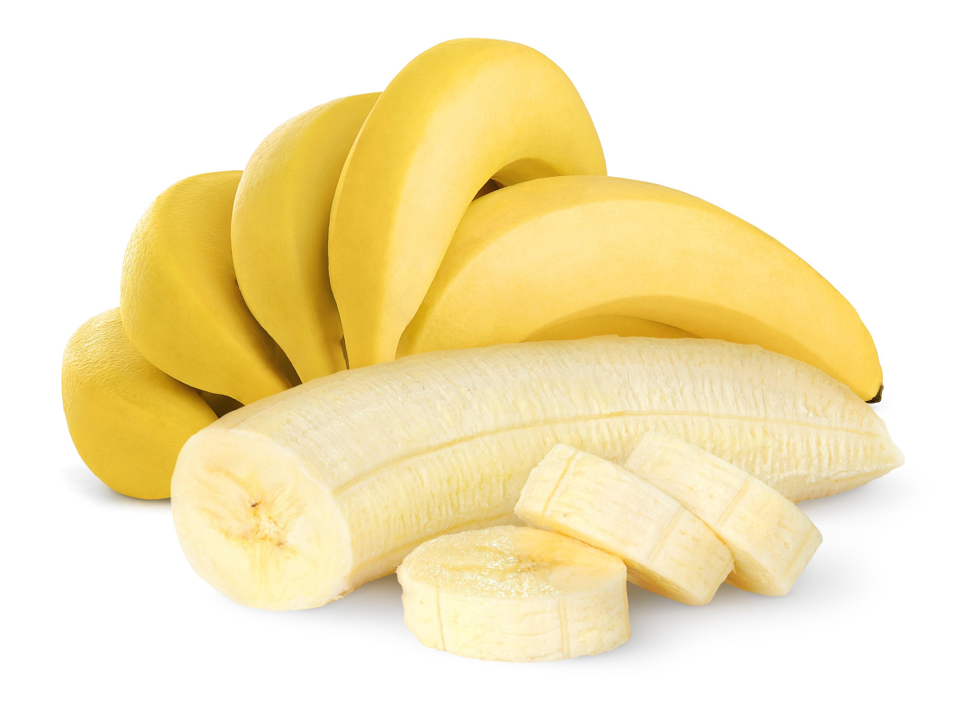 میوه ای که با سکته مغزی مقابله می کند