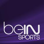 تطبيق بي إن سبورت bein sport