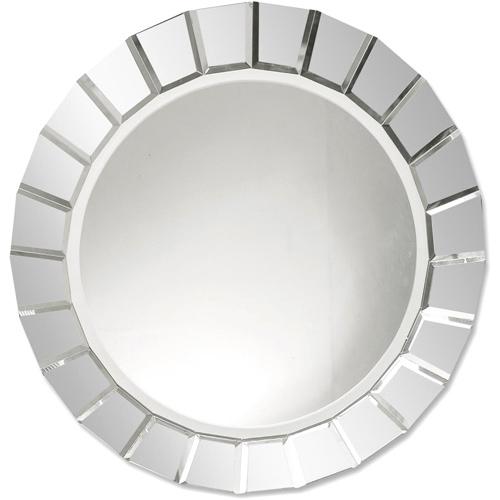 fortune mirror uttermost مرايا لديكور المنازل العصرية بالصور