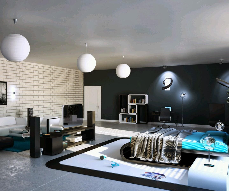 اجمل 10 غرف نوم بالعالم | المرسال