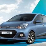 هيونداي اي 10 - 2015 - Hyundai I10