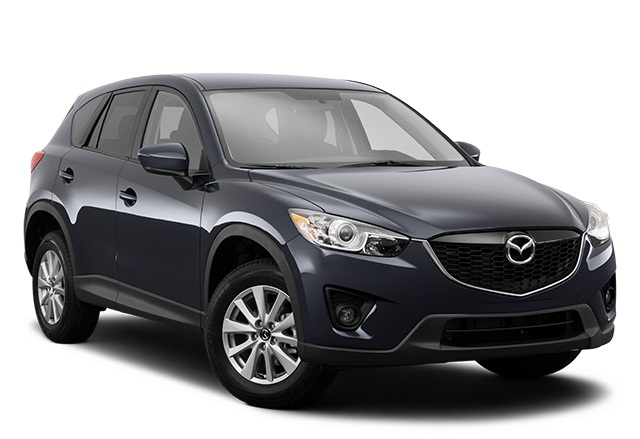 2017 Mazda Cx 5 Price Review Specs 2016 2017 Car Reviews | 2017 - 2018 ...