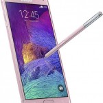 4 Samsung Galaxy Note - 155591