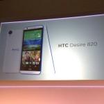 اتش تي سي ديزاير HTC Desir 820