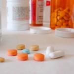 مضادات الهيستامين الطبيعية لعلاج الحساسية