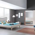 Beautiful bedrooms - 158189
