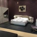 Bedroom designs - 158190