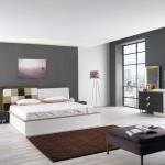 Bedroom masterpiece - 158271