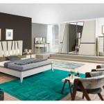 Bedrooms attractive - 158272