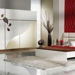 Bedrooms distinctive - 158193