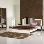 Bedrooms fantastic - 158194