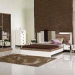 Bedrooms fantastic - 158274