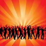 حركات رقصة الزومبا - 154225