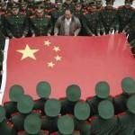 China (2,290,000) - 158900