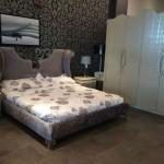 Decorations bedrooms - 158275