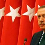 قائمة بـ اهم انجازات طيب رجب اردوغان