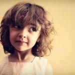 طفلة في انتظار الختان  - 156803