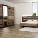 Forms bedrooms - 158276