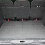 صورة صندوق السيارة بيجو 5008 - 2015 - 153848