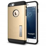 تقرير شامل بالصور ايفون 6 بلس Iphone 6 Plus